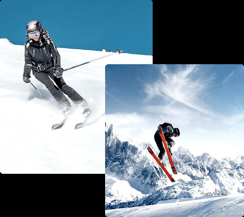 ski2-offer-pic2