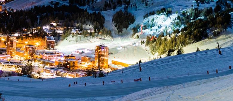ski2-resort-pic4