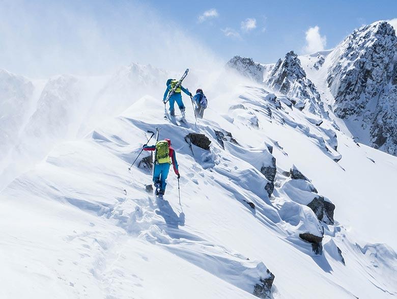ski2-resort-pic6