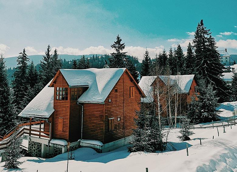 ski2-resort-pic7