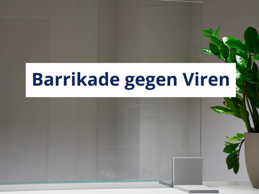 Barrikade-gegen-Viren