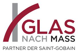 Glas-nach-mass-Logo