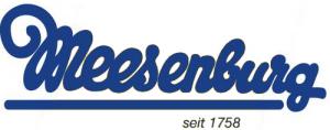 Meesenburg_Grosshandel-logo