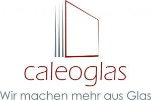 caleoglas-Logo