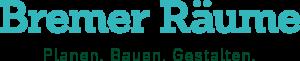 logo_bremerraeume