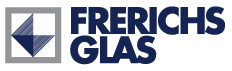 logo_frerichs_glas